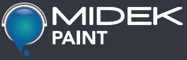 Paint Shop Randburg | MIDEK Quality Paints In Randburg